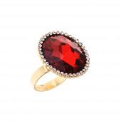 Mirella gyűrű