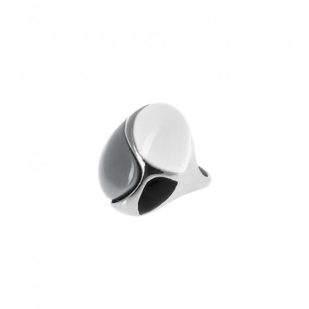 Basic gyűrű