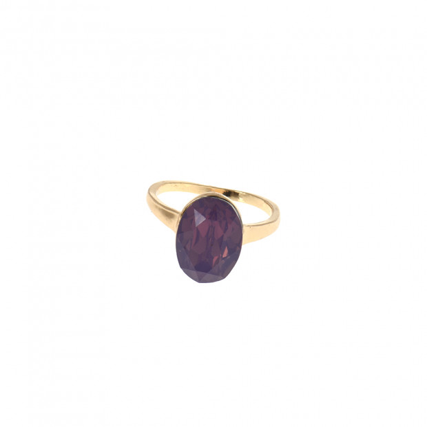 Dorelli gyűrű