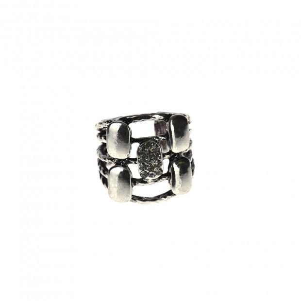 Godiva állítható gyűrű