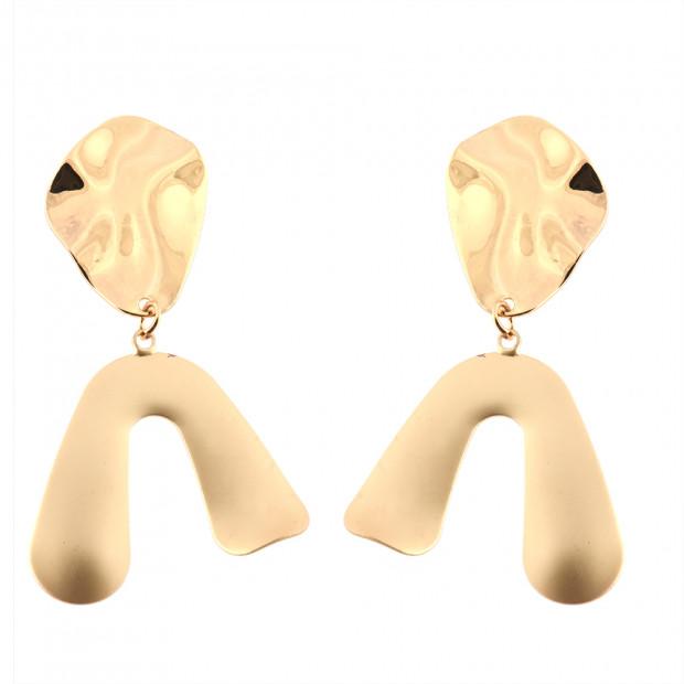 Novi fülbevaló