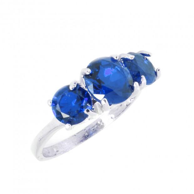 Christy E. gyűrű
