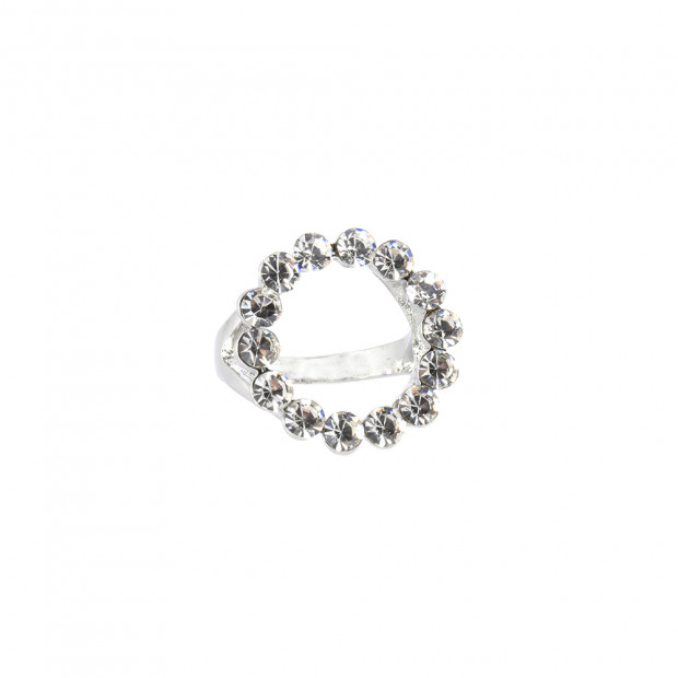 Cotery gyűrű
