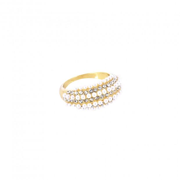Irina gyűrű
