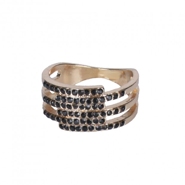 Bold gyűrű