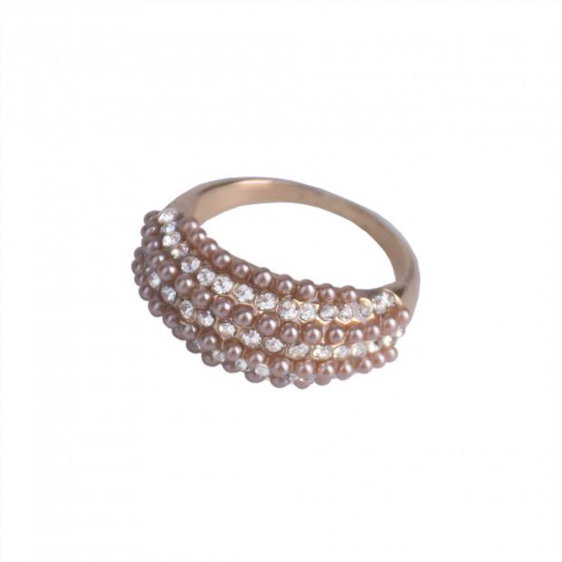 Judy gyűrű