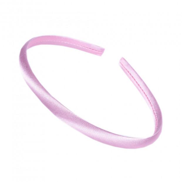 Stella hajráf, rózsaszín