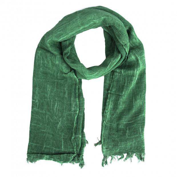 Mono stóla, zöld