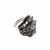 Gossy gyűrű
