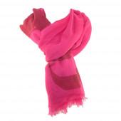 Koponya stóla - pink