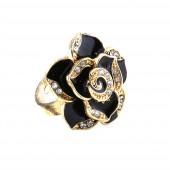 Rose gyűrű