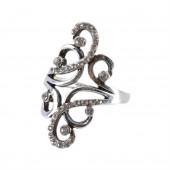 Pianti gyűrű, 18 mm