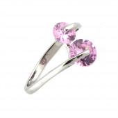 Ananke S gyűrű