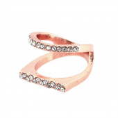 Phaedra gyűrű