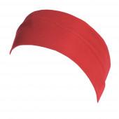 Simple hajpánt 2. piros