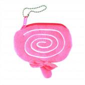 Lollipop pénztárca