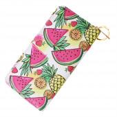 Fruit pénztárca