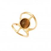 Ada gyűrű
