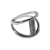 Dolce gyűrű
