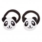 Panda hajgumi