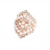Rich gyűrű, 19 mm