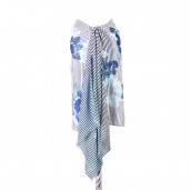 Bluey strandkendő